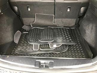 2019 Honda HR-V LX Farmington, MN 6