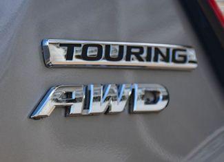 2019 Honda HR-V Touring Waterbury, Connecticut 12