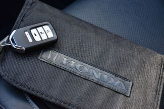 2019 Honda HR-V Touring Waterbury, Connecticut 40