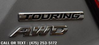 2019 Honda HR-V Touring Waterbury, Connecticut 13