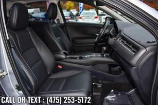 2019 Honda HR-V Touring Waterbury, Connecticut 19