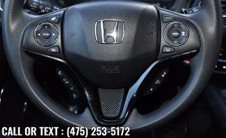 2019 Honda HR-V EX Waterbury, Connecticut 24