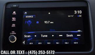 2019 Honda HR-V EX Waterbury, Connecticut 26