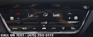 2019 Honda HR-V EX Waterbury, Connecticut 27