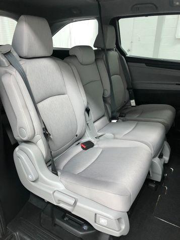 2019 Honda Odyssey EX   Bountiful, UT   Antion Auto in Bountiful, UT