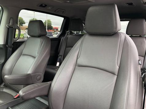 2019 Honda Odyssey Touring | Huntsville, Alabama | Landers Mclarty DCJ & Subaru in Huntsville, Alabama