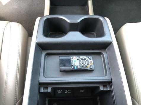 2019 Honda Odyssey EX-L w/Navi/RES   Huntsville, Alabama   Landers Mclarty DCJ & Subaru in Huntsville, Alabama