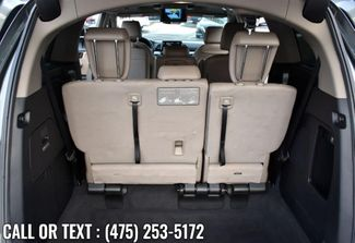 2019 Honda Odyssey Elite Waterbury, Connecticut 22