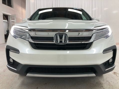 2019 Honda Pilot Elite | Bountiful, UT | Antion Auto in Bountiful, UT