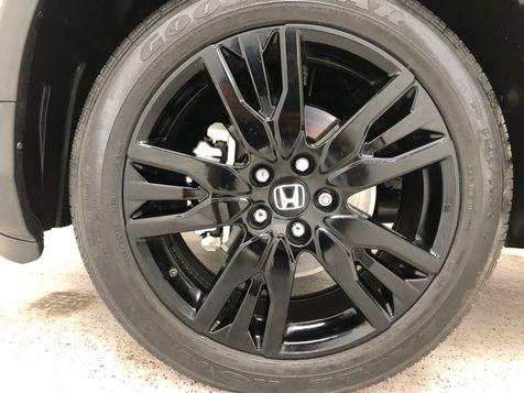 2019 Honda Pilot Touring 8-Passenger | Bountiful, UT | Antion Auto in Bountiful, UT