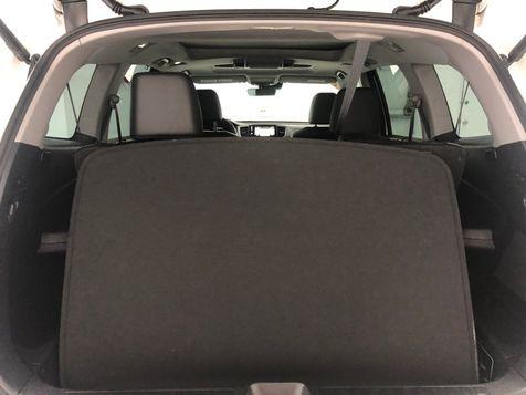 2019 Honda Pilot Elite | Bountiful, UT | Antion Auto in Bountiful, UT