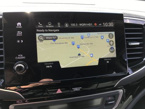 2019 Honda Pilot Elite   Huntsville, Alabama   Landers Mclarty DCJ & Subaru in Huntsville, Alabama