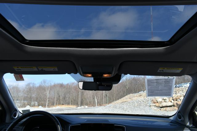 2019 Honda Pilot Touring 8-Passenger Naugatuck, Connecticut 22