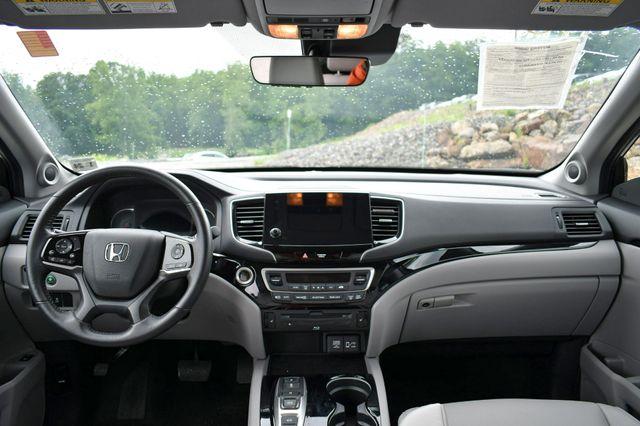 2019 Honda Pilot Touring 8-Passenger Naugatuck, Connecticut 19