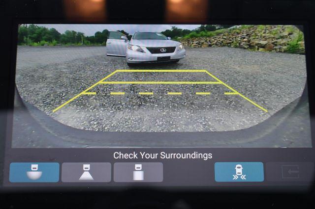 2019 Honda Pilot Touring 8-Passenger Naugatuck, Connecticut 26