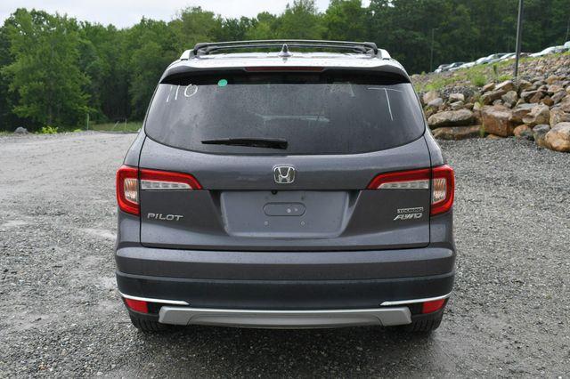 2019 Honda Pilot Touring 8-Passenger Naugatuck, Connecticut 5