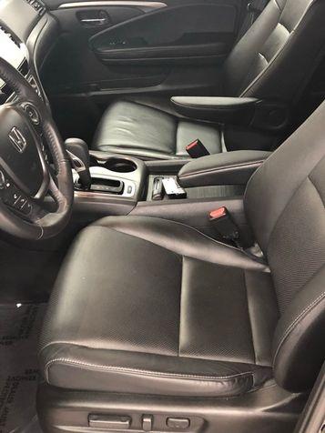 2019 Honda Ridgeline RTL-T | Bountiful, UT | Antion Auto in Bountiful, UT