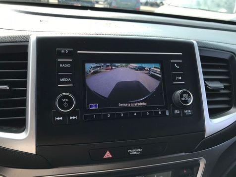 2019 Honda Ridgeline Sport | Huntsville, Alabama | Landers Mclarty DCJ & Subaru in Huntsville, Alabama