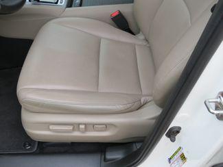 2019 Honda Ridgeline RTL-T AWD price - Used Cars Memphis - Hallum Motors citystatezip  in Marion, Arkansas