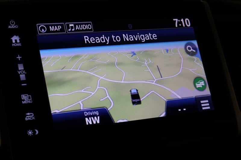 2019 Honda Ridgeline RTL-E  city NC  The Group NC  in Mansfield, NC