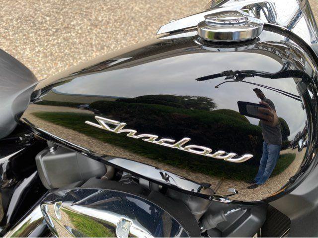 2019 Honda Shadow Aero in McKinney, TX 75070