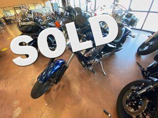 2019 Honda VT1300CX Fury   - John Gibson Auto Sales Hot Springs in Hot Springs Arkansas