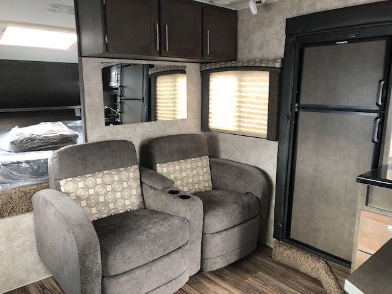 2019 Host Cascade   in Mesa, AZ
