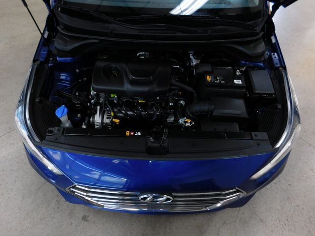 2019 Hyundai Accent SE in Airport Motor Mile ( Metro Knoxville ), TN 37777