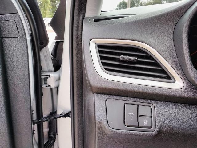2019 Hyundai Accent SE Houston, Mississippi 13