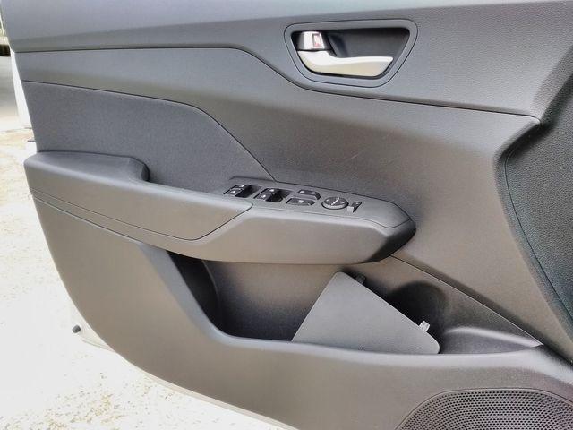 2019 Hyundai Accent SE Houston, Mississippi 19