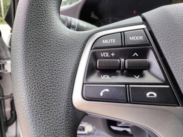 2019 Hyundai Accent SE Houston, Mississippi 15