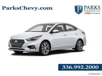 2019 Hyundai Accent SE in Kernersville, NC 27284