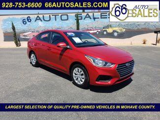 2019 Hyundai Accent SE in Kingman, Arizona 86401