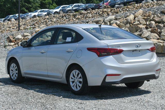 2019 Hyundai Accent SE Naugatuck, Connecticut 2
