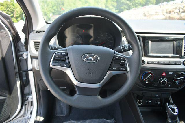 2019 Hyundai Accent SE Naugatuck, Connecticut 20