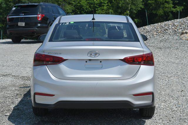 2019 Hyundai Accent SE Naugatuck, Connecticut 3