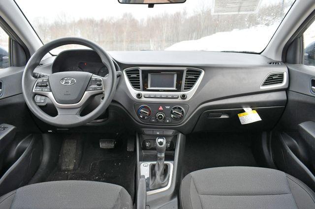 2019 Hyundai Accent SE Naugatuck, Connecticut 17