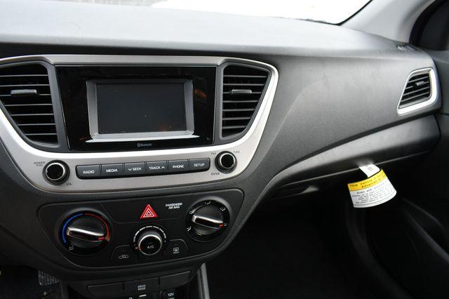2019 Hyundai Accent SE Naugatuck, Connecticut 22