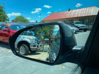2019 Hyundai Elantra SEL  city NC  Palace Auto Sales   in Charlotte, NC