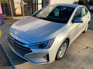 2019 Hyundai Elantra SE * SOLD in Fremont, OH 43420
