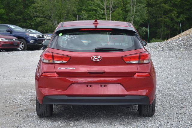 2019 Hyundai Elantra GT Naugatuck, Connecticut 3