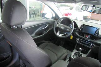 2019 Hyundai Elantra GT W/ BACK UP CAM Chicago, Illinois 12