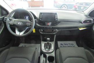 2019 Hyundai Elantra GT W/ BACK UP CAM Chicago, Illinois 13