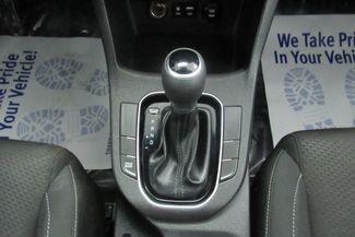 2019 Hyundai Elantra GT W/ BACK UP CAM Chicago, Illinois 15