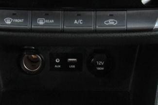 2019 Hyundai Elantra GT W/ BACK UP CAM Chicago, Illinois 16