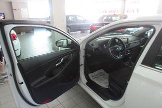 2019 Hyundai Elantra GT W/ BACK UP CAM Chicago, Illinois 17