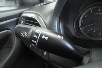 2019 Hyundai Elantra GT W/ BACK UP CAM Chicago, Illinois 21