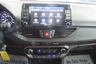 2019 Hyundai Elantra GT W/ BACK UP CAM Chicago, Illinois 26