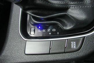 2019 Hyundai Elantra GT W/ BACK UP CAM Chicago, Illinois 20