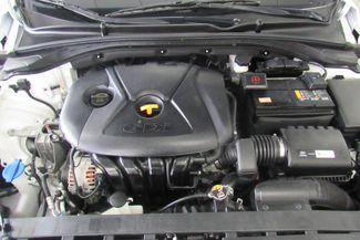 2019 Hyundai Elantra GT W/ BACK UP CAM Chicago, Illinois 32
